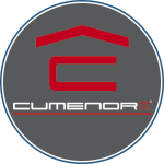 Logo Cumenorte