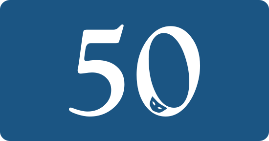 50 entradas de blog