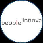 people innova